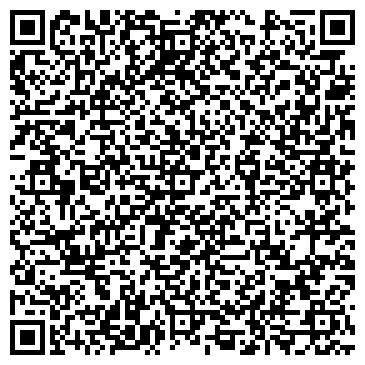 QR-код с контактной информацией организации Частное предприятие ИНТЕРНЕТ МАГАЗИН GIMI & SARAYLI