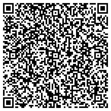 """QR-код с контактной информацией организации Частное предприятие Частное предприятие """"БерёзаМебель"""""""