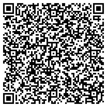 """QR-код с контактной информацией организации Частное предприятие ЧПУП """"Алюмотехнопласт"""""""