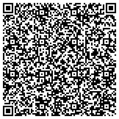 QR-код с контактной информацией организации Частное предприятие Частное Унитарное Предприятие ИнтерСтеклоСтандарт