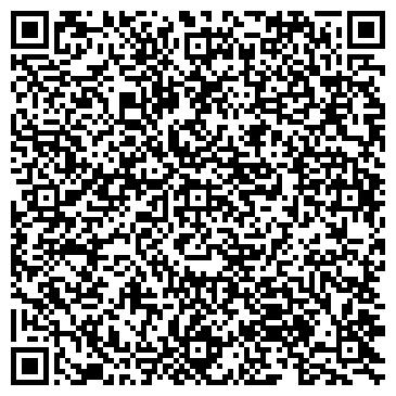 QR-код с контактной информацией организации Общество с ограниченной ответственностью ООО «Завод Современных Конструкций»