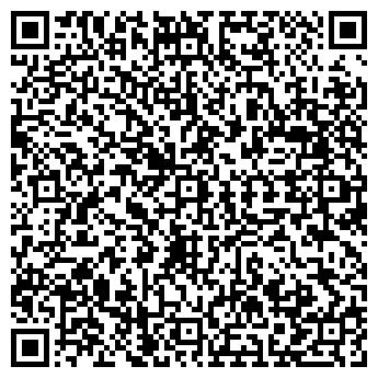QR-код с контактной информацией организации Частное предприятие ИП Мурашко В. С.