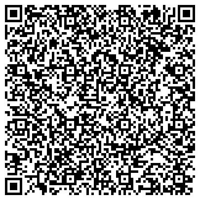QR-код с контактной информацией организации Субъект предпринимательской деятельности ООО «Мир батареек»