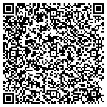 """QR-код с контактной информацией организации Субъект предпринимательской деятельности """"Forte music"""""""