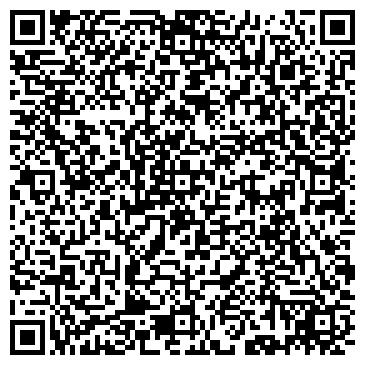 QR-код с контактной информацией организации ОДО «Евро-офис», Частное предприятие