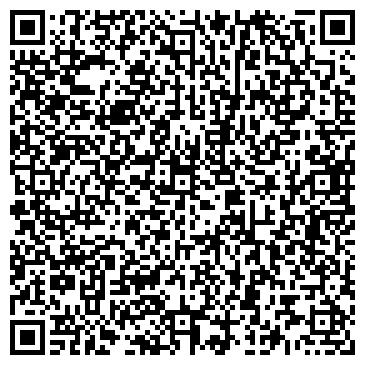 QR-код с контактной информацией организации ООО Пластпродукт
