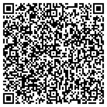 """QR-код с контактной информацией организации ЧТУП """"Турболайт"""""""