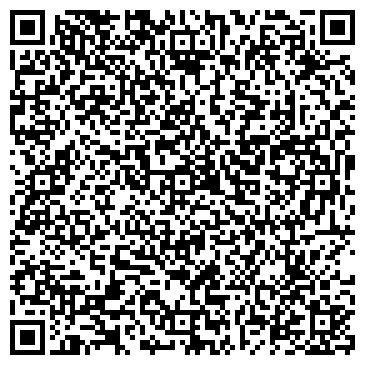 QR-код с контактной информацией организации Общество с ограниченной ответственностью ООО «АСФЕРУМ»