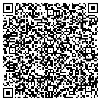QR-код с контактной информацией организации Частное предприятие ЧТУП «TСНкомпани»