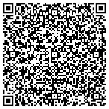 """QR-код с контактной информацией организации """"Австрия Спайс"""""""