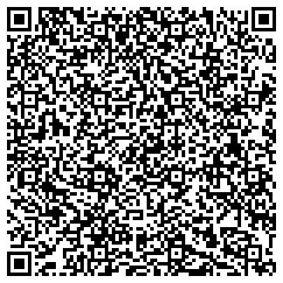 """QR-код с контактной информацией организации Частное предприятие по оказанию услуг """"Компания """"Нью-Тон"""""""