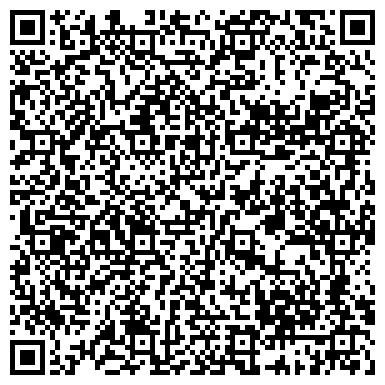 QR-код с контактной информацией организации КУП