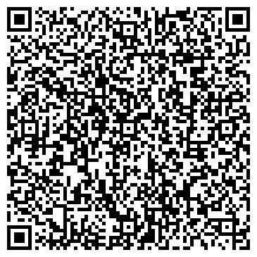 """QR-код с контактной информацией организации ООО """"Арад-М-Импорт"""""""