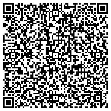 """QR-код с контактной информацией организации Частное предприятие ЧУП """"Юнайтед техсервис"""""""