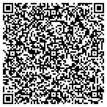 QR-код с контактной информацией организации Субъект предпринимательской деятельности ИП Литвинюк Дмитрий Степанович