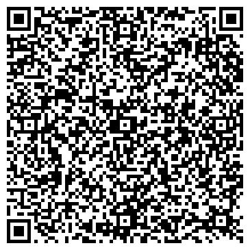 QR-код с контактной информацией организации Частное предприятие «Компания Никосбел»