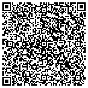 QR-код с контактной информацией организации Совместное предприятие СООО «Латпласт»