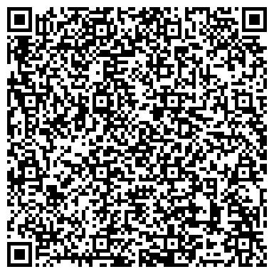 QR-код с контактной информацией организации Субъект предпринимательской деятельности Индивидуальный предприниматель Абрамович А.Н.