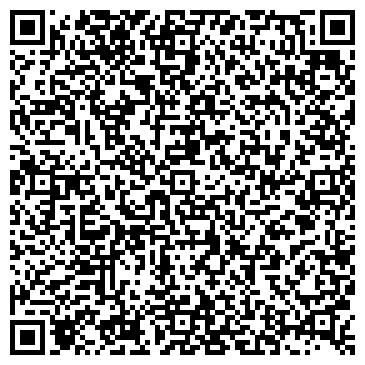 """QR-код с контактной информацией организации Частное предприятие интернет-магазин """"Дайте 2"""""""