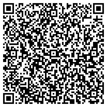 QR-код с контактной информацией организации Частное предприятие ЧУТП ТЕХКОМ