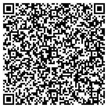 QR-код с контактной информацией организации ИП Делендик Н. Н.
