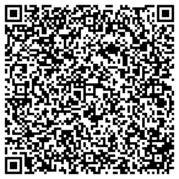 QR-код с контактной информацией организации ИП Сарафанов В.В.