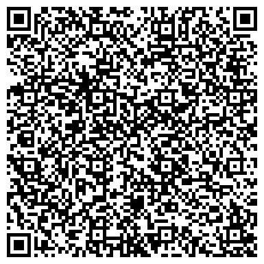QR-код с контактной информацией организации Частное предприятие ИП Семашко Владислав Анатольевич