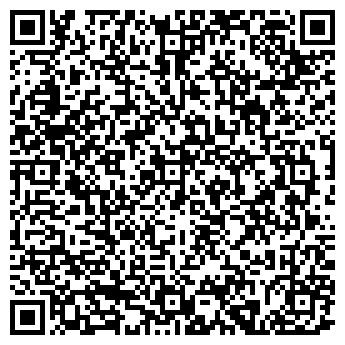 """QR-код с контактной информацией организации Общество с ограниченной ответственностью ООО """"ЛеТаМа"""""""