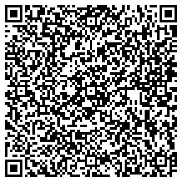 """QR-код с контактной информацией организации Частное предприятие TOO """"VISTA SYSTEMS"""""""