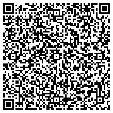 QR-код с контактной информацией организации Частное предприятие ЧП «Ташметов»