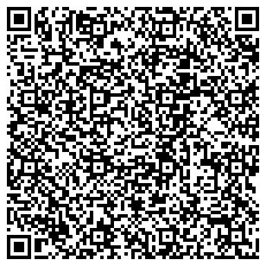 QR-код с контактной информацией организации ИП «АРГО»