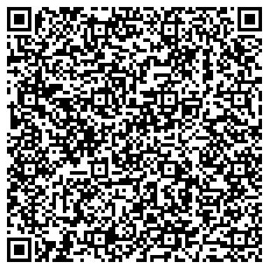 QR-код с контактной информацией организации ИП «Раджаб Али Гулам Риза»