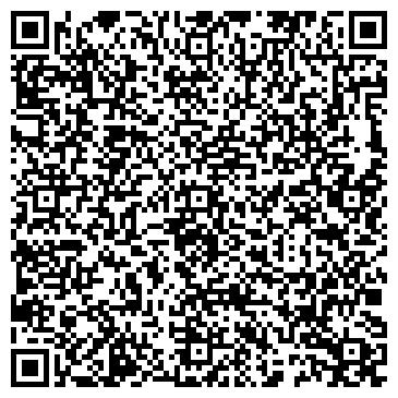 """QR-код с контактной информацией организации Совместное предприятие ИП """"Асыл мебель"""""""