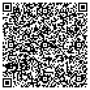QR-код с контактной информацией организации WoWgeek