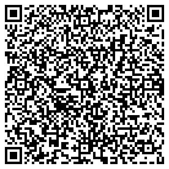 QR-код с контактной информацией организации Частное предприятие «Фотомарт Плюс»