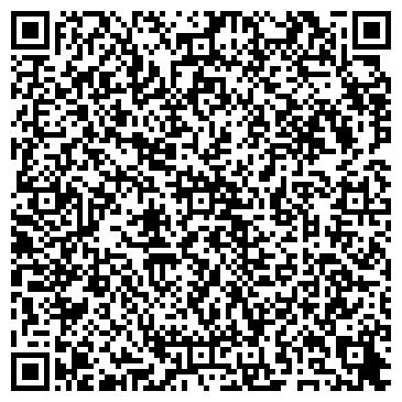 """QR-код с контактной информацией организации Частное предприятие ИП """"Новаченко Н.И."""""""