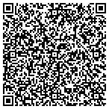 QR-код с контактной информацией организации УНИВЕРСИТЕТ КАЙНАР, СЕМИПАЛАТИНСКИЙ ФИЛИАЛ