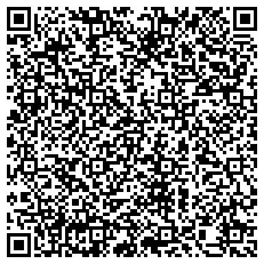 """QR-код с контактной информацией организации Частное предприятие ТОО""""KazProduct International"""""""
