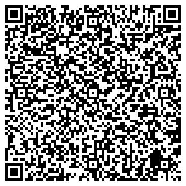 QR-код с контактной информацией организации интернет- магазин <<скрепка>>, Частное предприятие