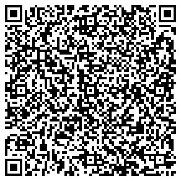 QR-код с контактной информацией организации Другая ТОО «ProMebel»
