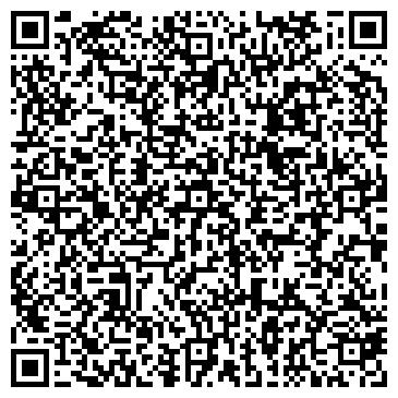 QR-код с контактной информацией организации ИП Жердецкая В.А.