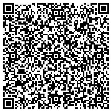 """QR-код с контактной информацией организации Общество с ограниченной ответственностью «ZEBRA.KZ»(""""ЗЕБРА.КЗ"""") ТОО"""