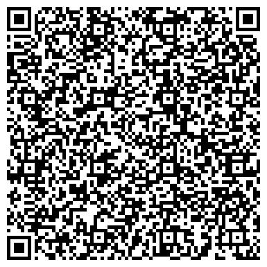 QR-код с контактной информацией организации ТОО ПИК
