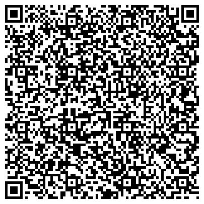 """QR-код с контактной информацией организации Частное предприятие ТОО """"Аспан-Төре"""""""