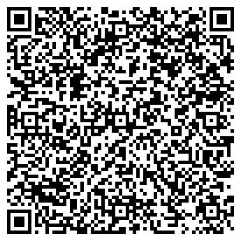 QR-код с контактной информацией организации Частное предприятие HT Tools