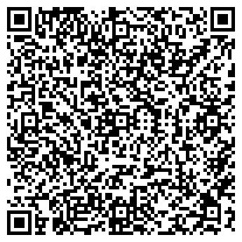 QR-код с контактной информацией организации ХАБАЗИТ РУС
