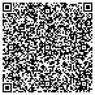 QR-код с контактной информацией организации ООО «ЛБС-Украина»