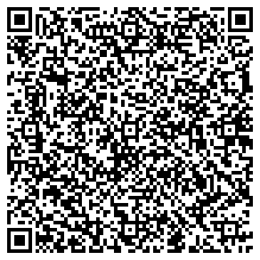 QR-код с контактной информацией организации ЧП «Сервискас», Частное предприятие