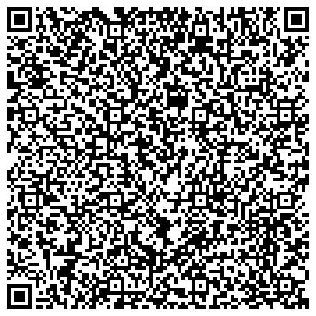 QR-код с контактной информацией организации Частное предприятие Статус Групп - нержавеющие сборные перила, комплектующие haboe (Германия), лестницы