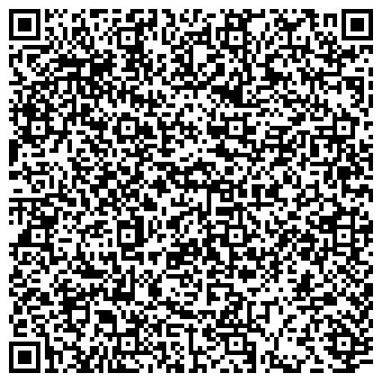 """QR-код с контактной информацией организации """" Sekretik""""-Красота и здоровье, похудение,интим игрушки,товары для дома,товары для кухни,здоровье..."""
